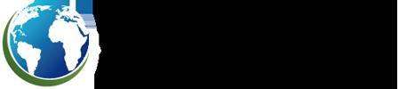 Envirolife